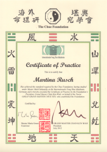 Certificate-of-practice.png