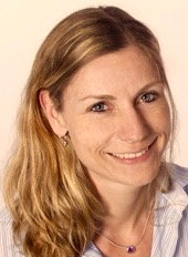Martina Rusch berät sie professionell zum Thema Feng Shui im Raum Hamburg